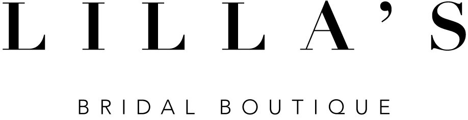 Lilla's Bridal Boutique