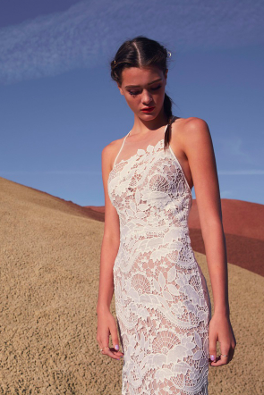 Willowby Dylan Bridal Gown