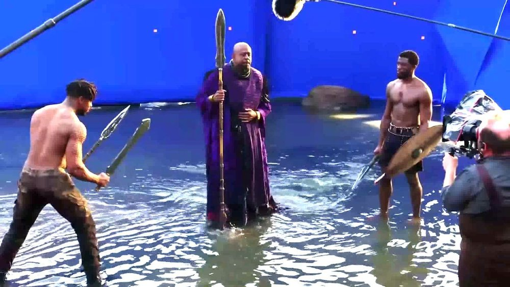Black-Panther-Behind-the-Scenes-1.jpg