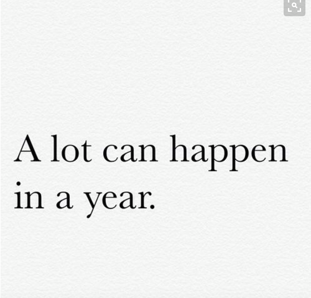 a lot can happen.png