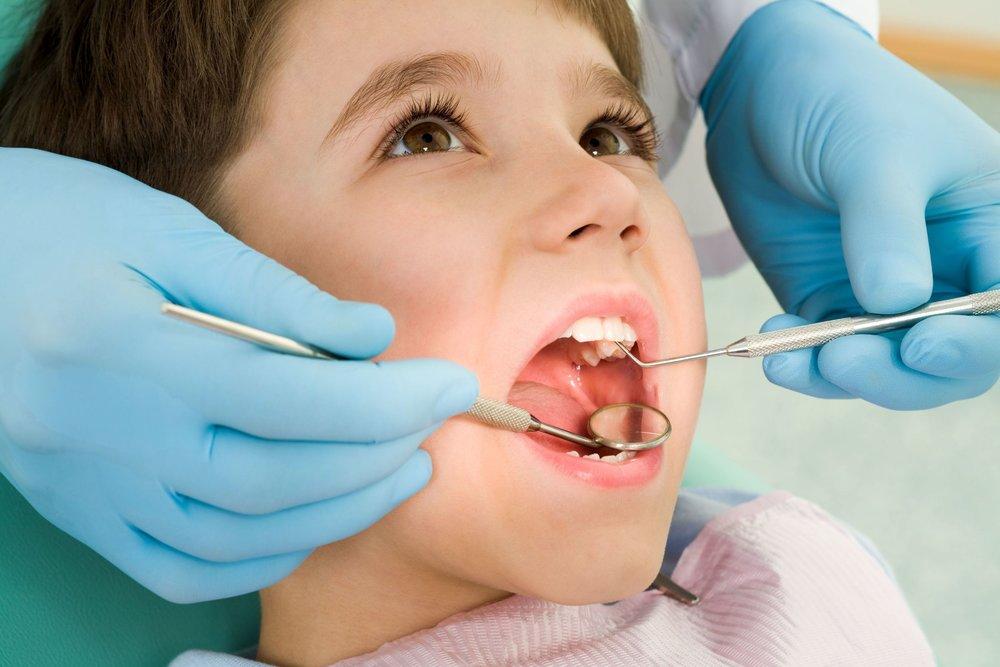 maxilofacial-pediatrica.jpg