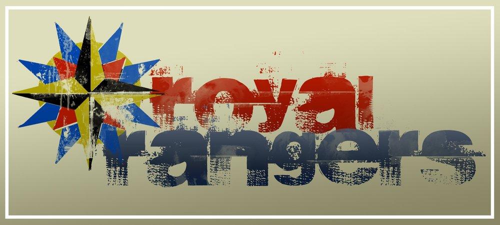 NEW-royal-rangers1.jpg