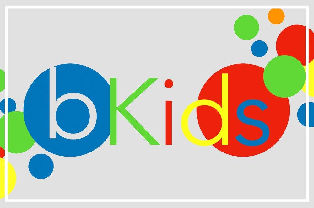 bKids.jpg