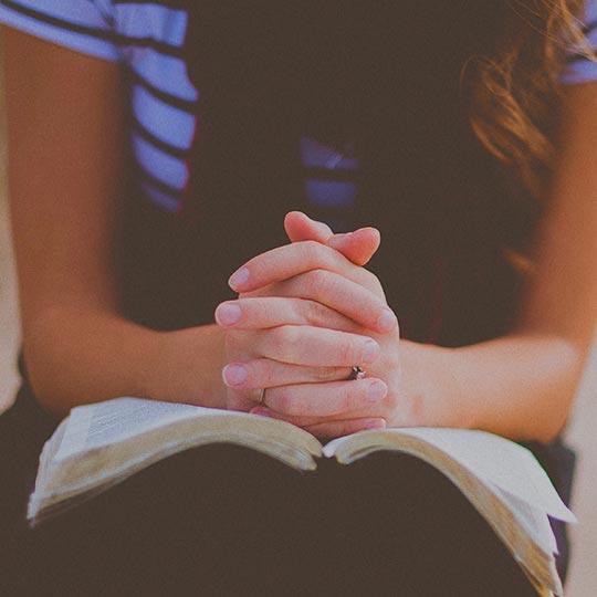 PRAYERREQUESTS -
