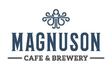 Magnuson_Logo_RGB_SM.png