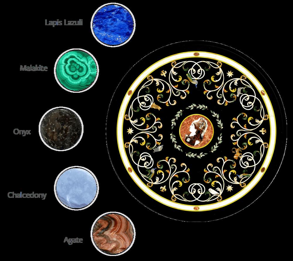 stones-pietradura-table.png