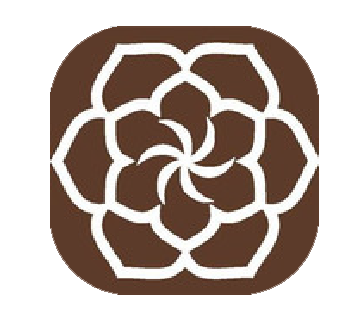 lotuslogoLR.png