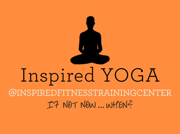 InspiredYoga.Fit