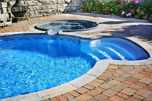 pool_cleaning.jpg