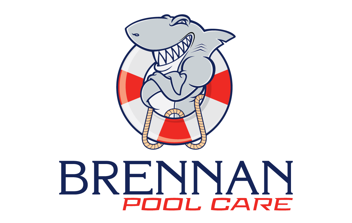 Brennan Pool Care