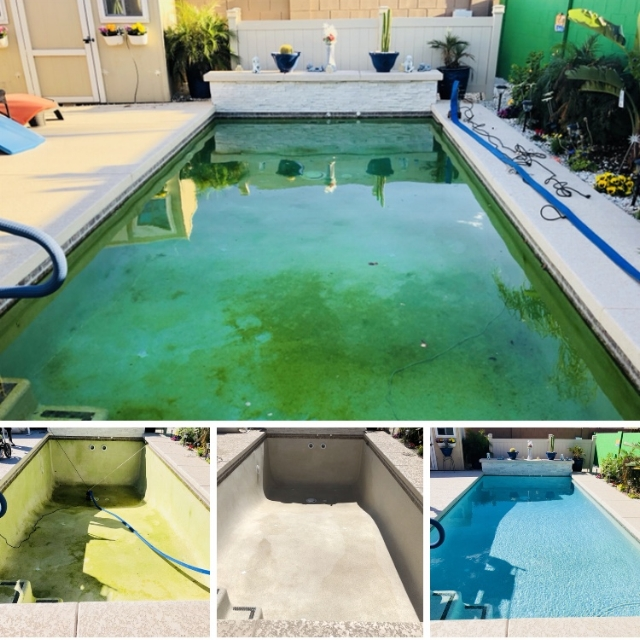 green pool.jpeg