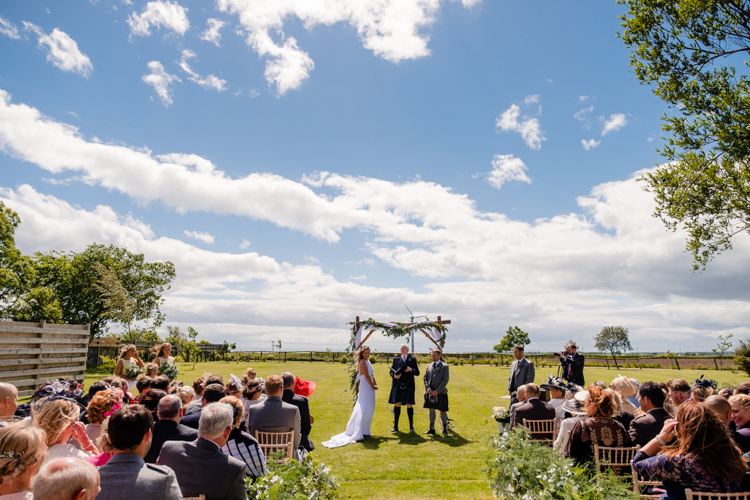 Rustic-Barn-Wedding-The-Cow-Shed-Crail_046.jpg