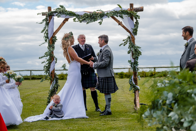 Rustic-Barn-Wedding-The-Cow-Shed-Crail_053.jpg