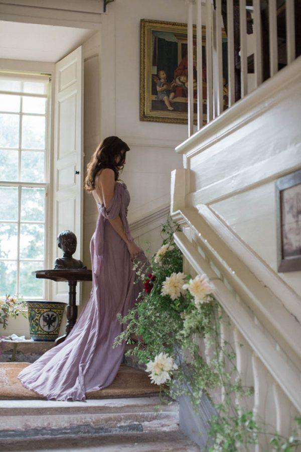 Romantic-and-Regal-Scottish-Wedding-Inspiration-at-Kellie-Castle-Archetype-Studio-7-600x900.jpg