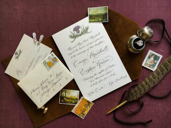 Romantic-and-Regal-Scottish-Wedding-Inspiration-at-Kellie-Castle-Archetype-Studio-13-600x450.jpg