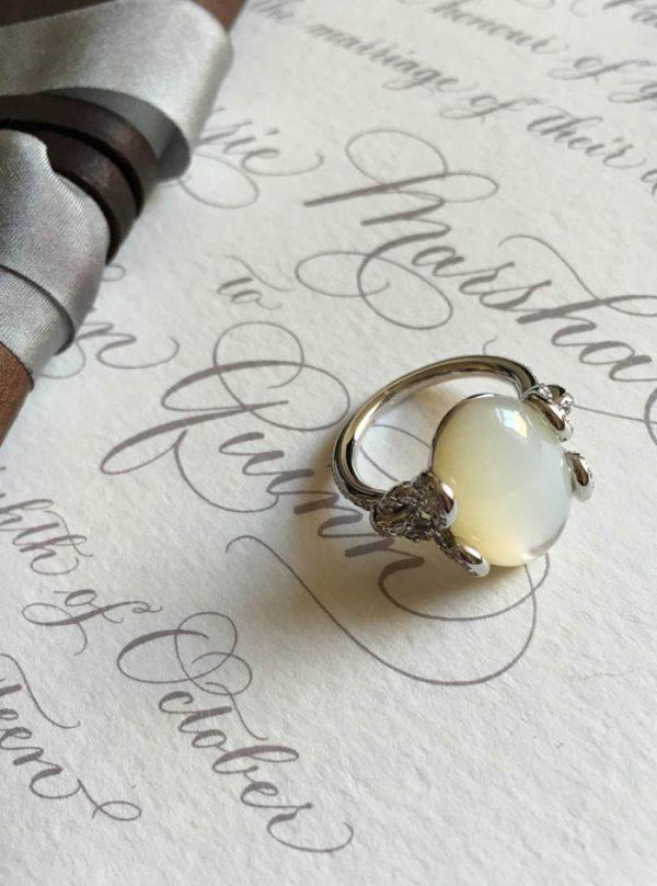 Romantic-and-Regal-Scottish-Wedding-Inspiration-at-Kellie-Castle-Archetype-Studio-15-600x808.jpg