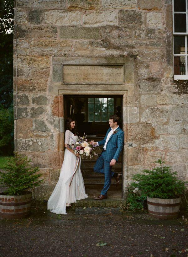 Romantic-and-Regal-Scottish-Wedding-Inspiration-at-Kellie-Castle-Archetype-Studio-28-600x819.jpg