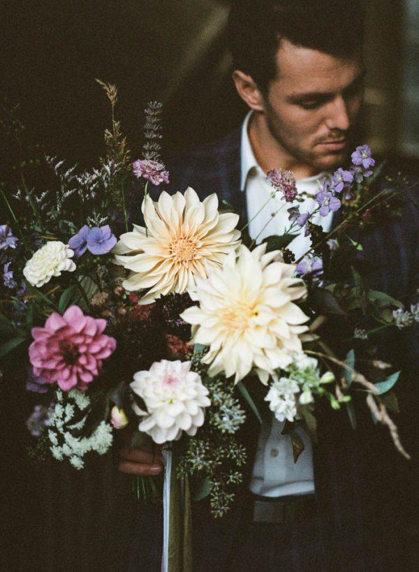 Romantic-and-Regal-Scottish-Wedding-Inspiration-at-Kellie-Castle-Archetype-Studio-33-600x819.jpg