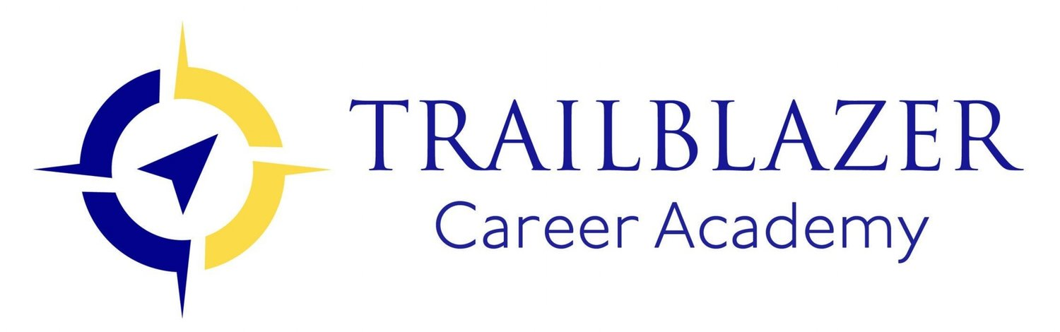 Trailblazers Career Academy