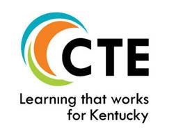 1 CTE Logo.jpg