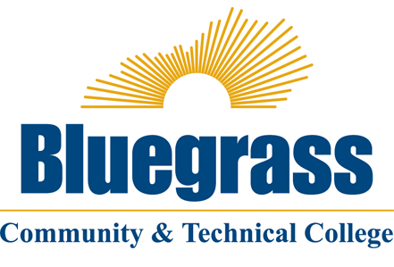 bluegrass_center_clr.jpg