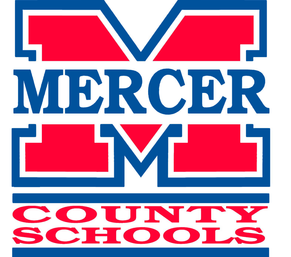 mercer_logo_official_1.png