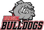 Bulldog1.png