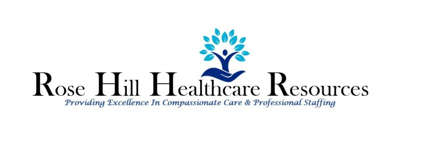 Rose Hill Healthcare Resources
