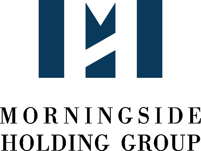MHG_logo-3a-5a.png