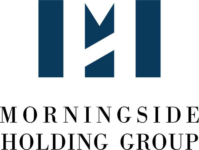 Morningside Holding Group
