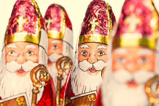 Sinterklaas(shutterstockpic-306911114).jpg