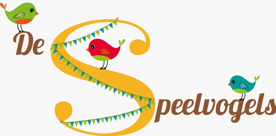 De Speelvogels , vaste feel-it partner voor de organisatie van onze kampen