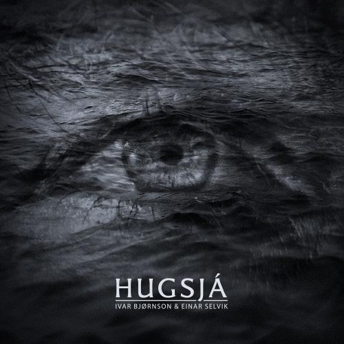 hugsja-single-500.jpg