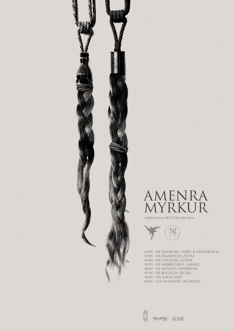 AMENRA-MYRKUR-TOUR-WEB-768x1086.jpg