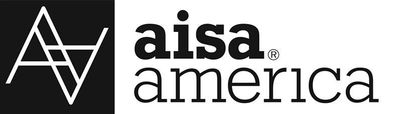 Aisa_America.jpg