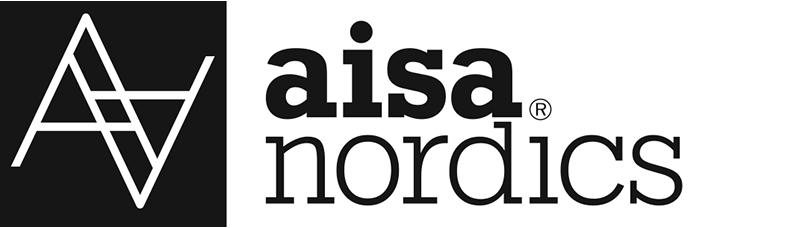 Aisa_Nordics.jpg