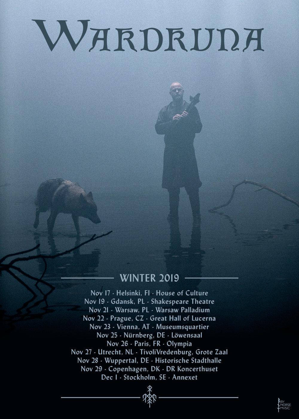 Winter 2019 v2 Web.jpg