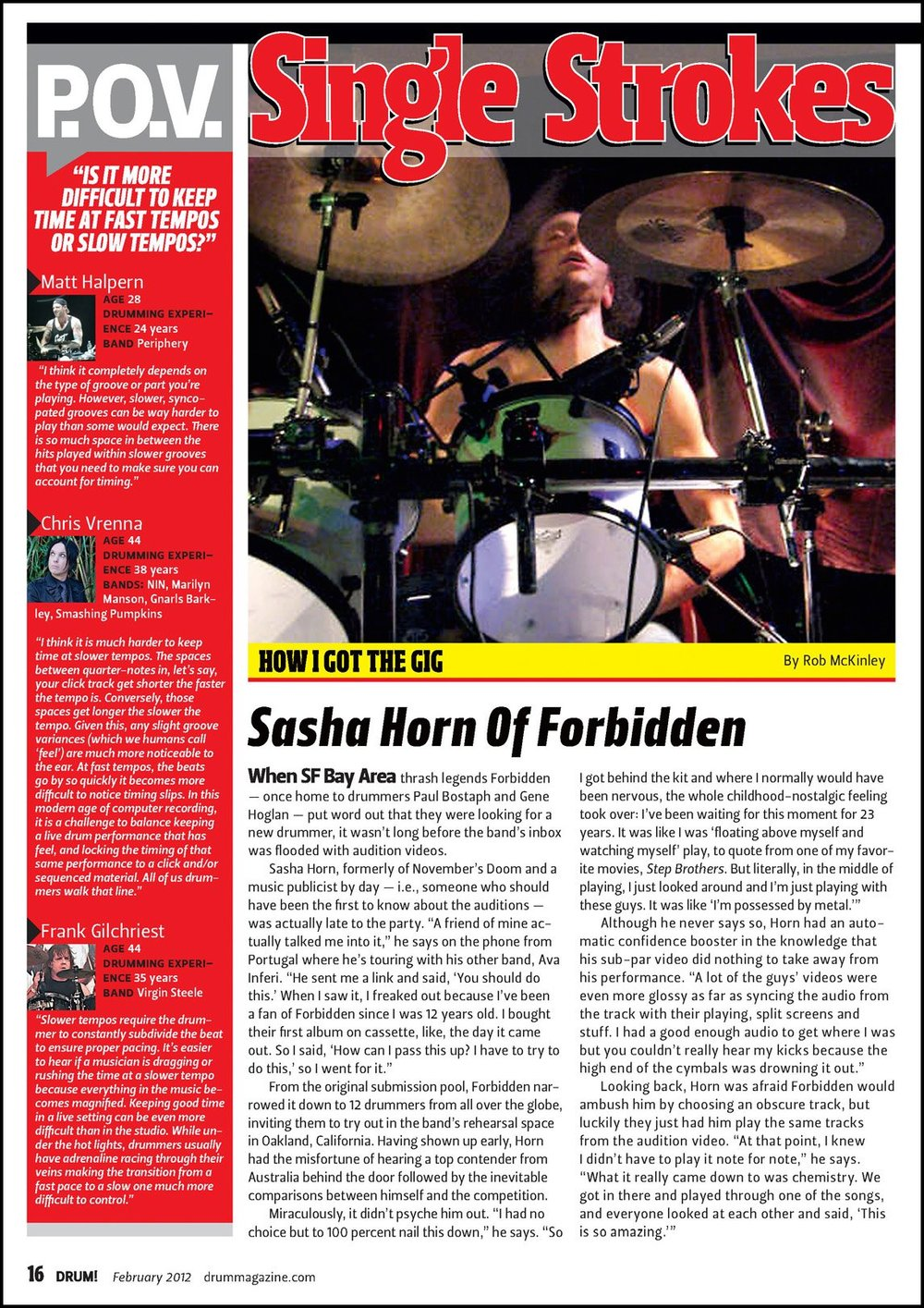 Drum Mag article.jpg