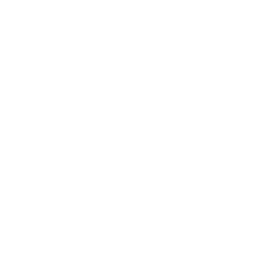MD+Solar+Sciences_white.png