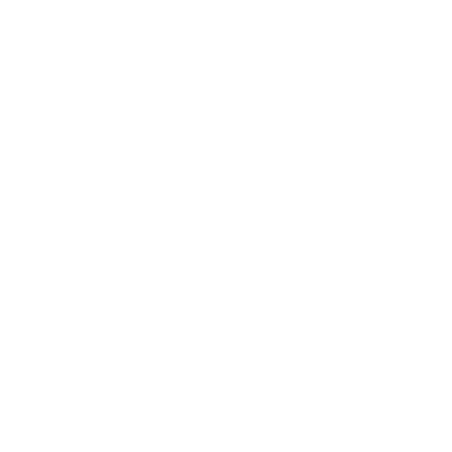 Restore+the+Earth_white.png