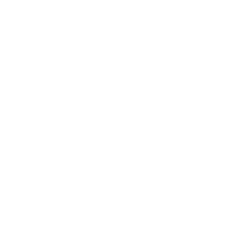 1+Percent+for+the+Planet_white.png