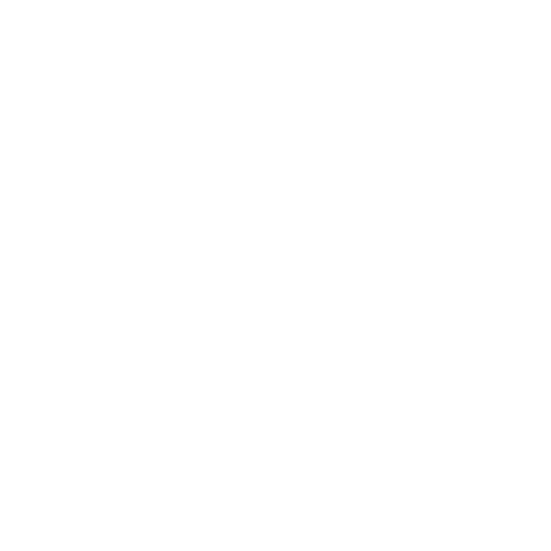 Vermont+Smoke+Cure_white.png
