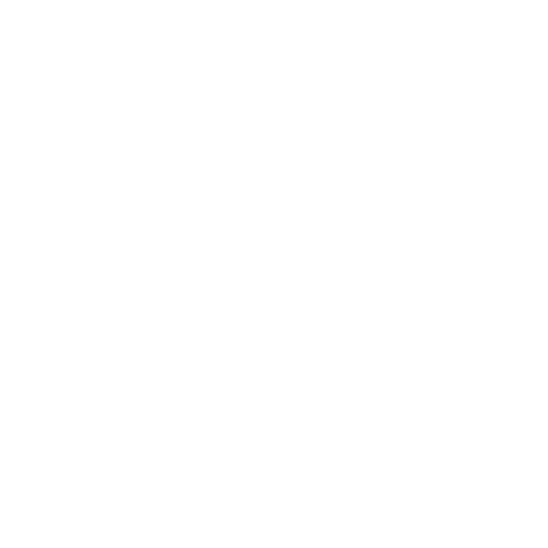 Z+Quiet_white.png