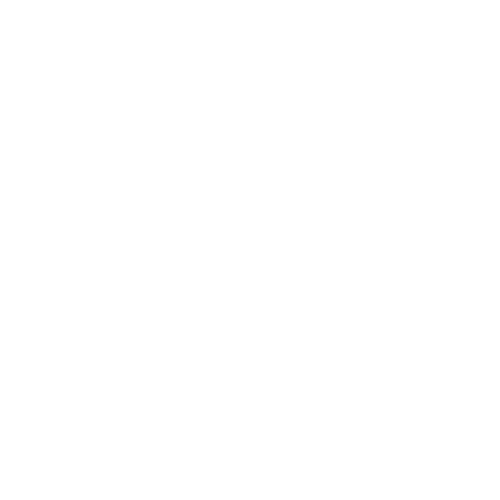 HumaBlanco_white.png