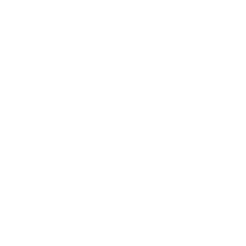 SquareSpace_white.png