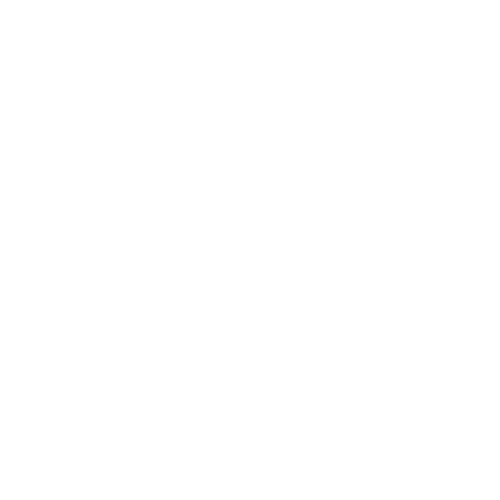 Shopify+Plus_white.png
