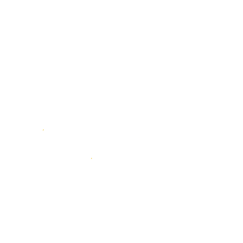 Google+Ads_white.png