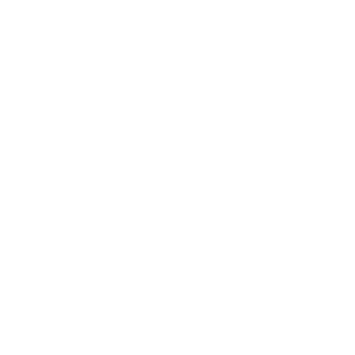 Facebook+Business_white.png