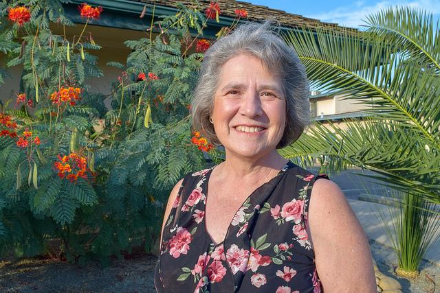 Linda Guttierrez