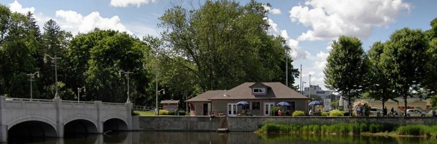 Boathouse + Bridge.jpg